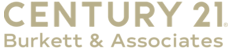 Century-21-Burkett-Associates-logo-tan