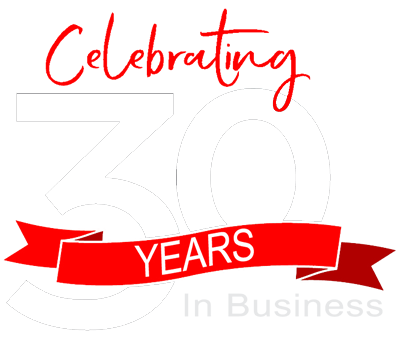 30-years-in-business-white-v2